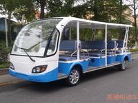 23座电动观光车[CAR-YL23C]