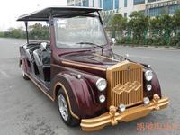 12座老爷车C款CAR-LY12C