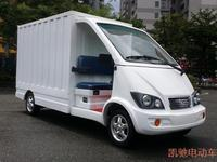 电动送餐车CAR-YL08B-HX