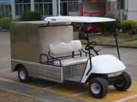 电动送餐车[CAR-SC06GL]