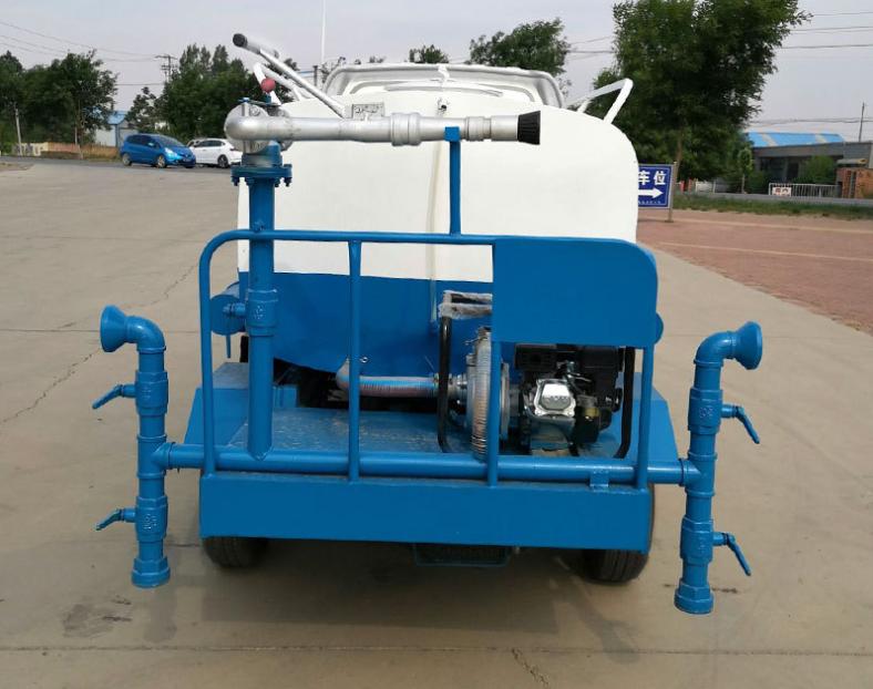 三吨电动喷洒车[CAR-PS03T-WC]5.png