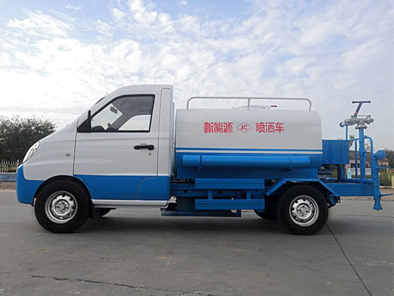三吨电动喷洒车[CAR-PS03T-WC]3.png